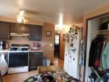 401 Ingham Street - Photo 25