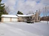 5662 Co Rd 612 - Photo 1