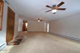 5662 Co Rd 612 - Photo 10