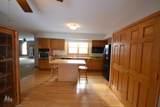 5662 Co Rd 612 - Photo 12