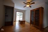 5662 Co Rd 612 - Photo 13