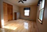 5662 Co Rd 612 - Photo 17