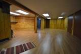 5662 Co Rd 612 - Photo 21