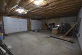 5662 Co Rd 612 - Photo 25