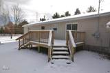 5662 Co Rd 612 - Photo 4