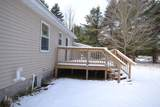 5662 Co Rd 612 - Photo 5