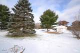 5662 Co Rd 612 - Photo 6