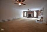 5662 Co Rd 612 - Photo 8