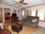 3450 Campbell Road - Photo 16