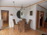 3450 Campbell Road - Photo 20
