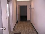 2476 Industrial Drive - Photo 11