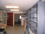2476 Industrial Drive - Photo 13