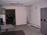 2476 Industrial Drive - Photo 14