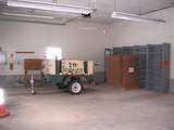 2476 Industrial Drive - Photo 17