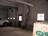 2476 Industrial Drive - Photo 18