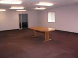 2476 Industrial Drive - Photo 5