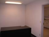 2476 Industrial Drive - Photo 6