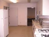 2476 Industrial Drive - Photo 9