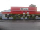 10941 Michigan Avenue - Photo 1