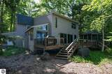 1335 Outer Drive - Photo 1