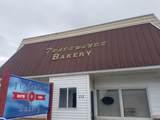 213 Erie Street - Photo 3