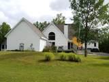 10790 Robert Boulevard - Photo 2