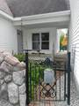 10790 Robert Boulevard - Photo 25