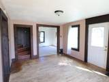 4663 Co Rd 571 - Photo 10