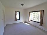 4663 Co Rd 571 - Photo 12