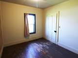 4663 Co Rd 571 - Photo 13