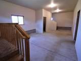 4663 Co Rd 571 - Photo 18