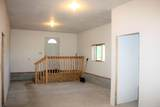 4663 Co Rd 571 - Photo 19