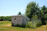 4663 Co Rd 571 - Photo 23
