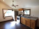 4663 Co Rd 571 - Photo 8