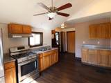 4663 Co Rd 571 - Photo 9