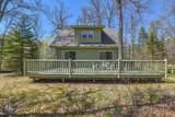 859 Golf Cottage Drive - Photo 15