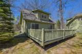 859 Golf Cottage Drive - Photo 16