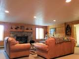977 Silver Place - Photo 11