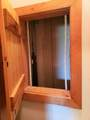 977 Silver Place - Photo 26