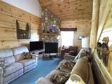 2318 Beaver Creek Drive - Photo 10
