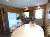 2318 Beaver Creek Drive - Photo 11