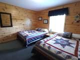2318 Beaver Creek Drive - Photo 12