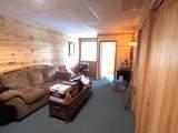 2318 Beaver Creek Drive - Photo 20