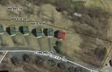 2318 Beaver Creek Drive - Photo 26