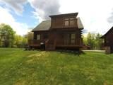 2318 Beaver Creek Drive - Photo 3