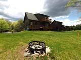 2318 Beaver Creek Drive - Photo 4
