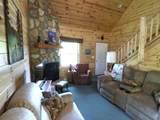 2318 Beaver Creek Drive - Photo 9