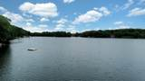 2347 Dixon Lake Drive - Photo 16