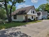 3411 Prospect Street - Photo 26