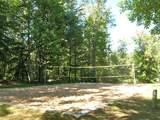 6274 Whispering Lake Drive - Photo 26